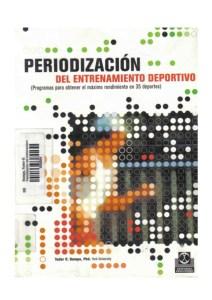perodizacin-del-entrenamiento-deportivo-1-638