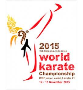 junior-wkf-junior-cadet-and-u21-championships-12-15-november-jakarta-indonesia-001