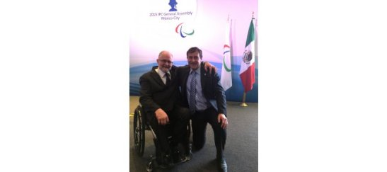 wkf-attends-for-the-first-time-the-ipc-general-assembly-147