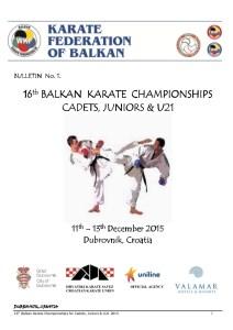 16th-balkan-karate-championships-for-cadets-juniors-and-u21-1-638