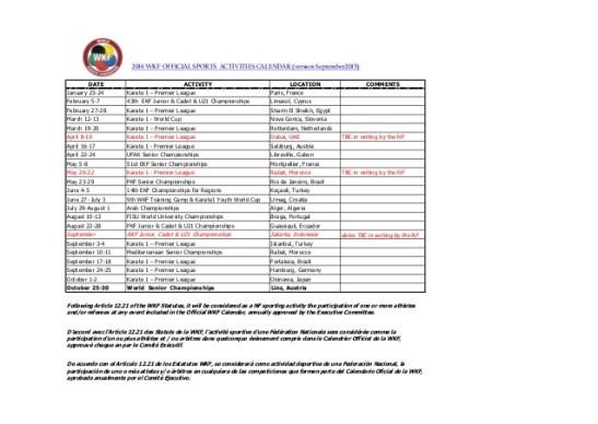 2016-wkf-official-sports-activities-calendar-version-september2015-1-638