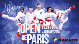 banner-karate-1-paris-2016-001