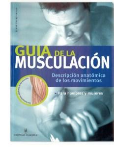 gua-de-la-musculacin-descripcin-anatmica-de-los-movimientos-1-638