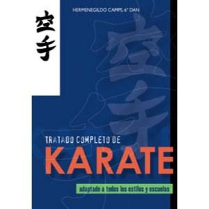 tratado_completo_karate-500x500