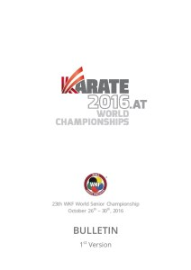 buelltin-nr1-for-the-karate-world-championships-2016-1-638