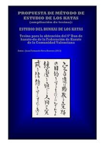 estudio-del-bunkai-de-los-katas-1-638