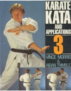karate-kata-and-application-1-638