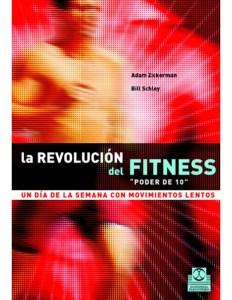 la-revolucin-del-fitness-1-638