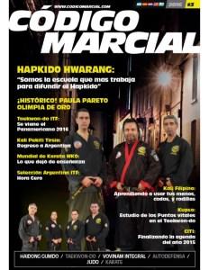 revista-cdigo-marcial-1-638