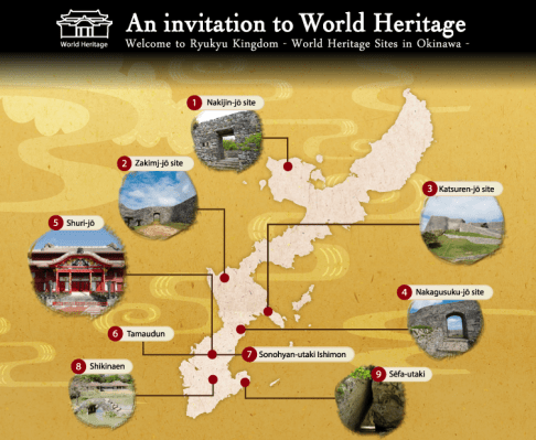 world-heritage-english-top-486x399