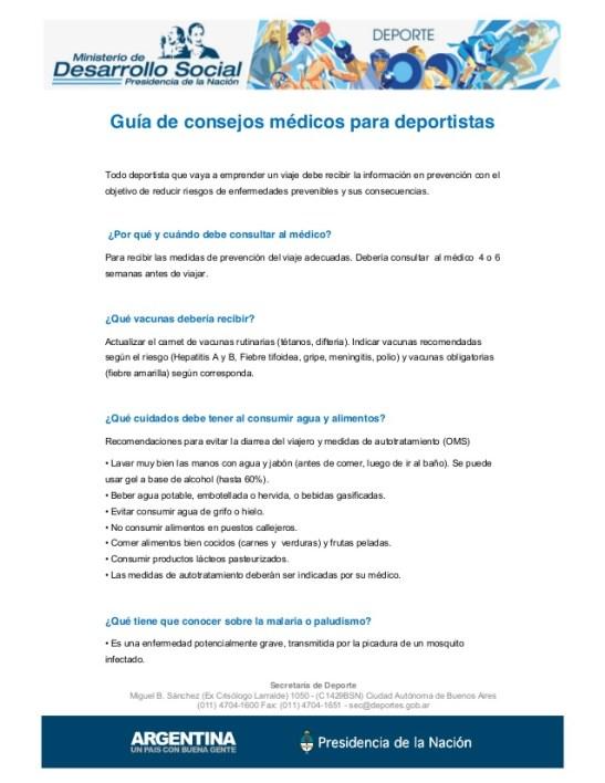 guia-de-consejos-medicos-para-deportistas-1-638
