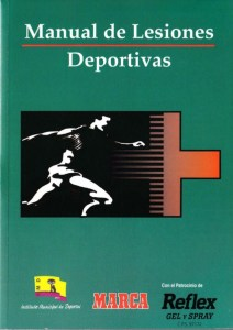 manual-lesiones-deportivas-1-638