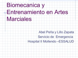 biomecanica-y-entrenamiento-en-artes-marciales-1-638