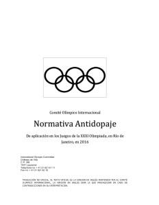 coi-normativa-antidopaje-rio-2016-1-638