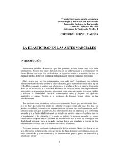la-elasticidad-en-las-artes-marciales-1-638