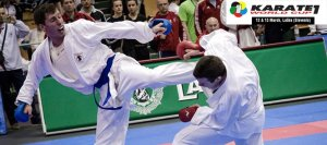 slovenia-to-host-thrilling-karate-1-world-cup-event-981