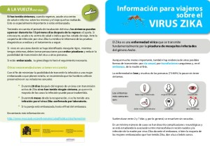 dptico-nformativo-sobre-virus-zika-1-638