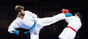 karate-stars-to-shine-in-karate-1-premier-league-in-dubai-520