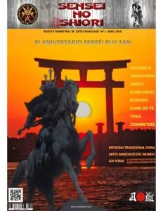 revista-artes-marciales-sensei-no-shiori-1-638