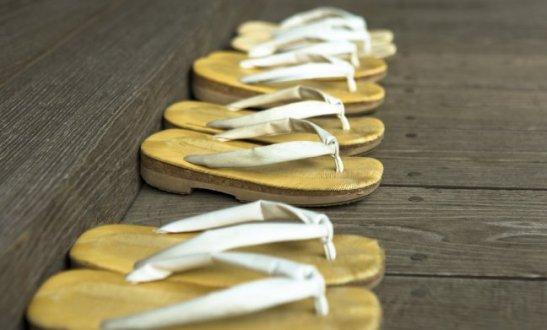 sandalias-japonesas