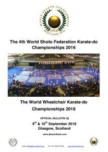 the-4th-world-shoto-federation-karatedo-championships-2016-bulletin-1-638