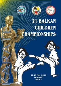 21st-balkan-championships-for-children-2016-bulletin-1-638
