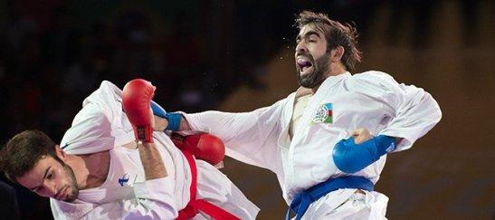 karate-stars-seek-to-extend-domination-in-2016-karate-european-championships-221
