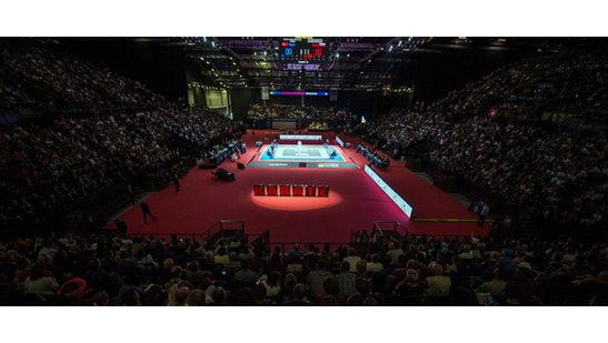 two-successful-continental-championships-feature-karates-worldwide-dimension-287