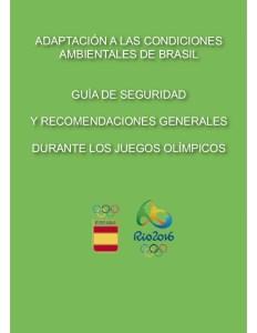 adaptacion-a-las-condiciones-ambientales-de-brasil-guia-de-seguridad-y-recomendaciones-generales-durante-los-juegos-olimpi-1-638