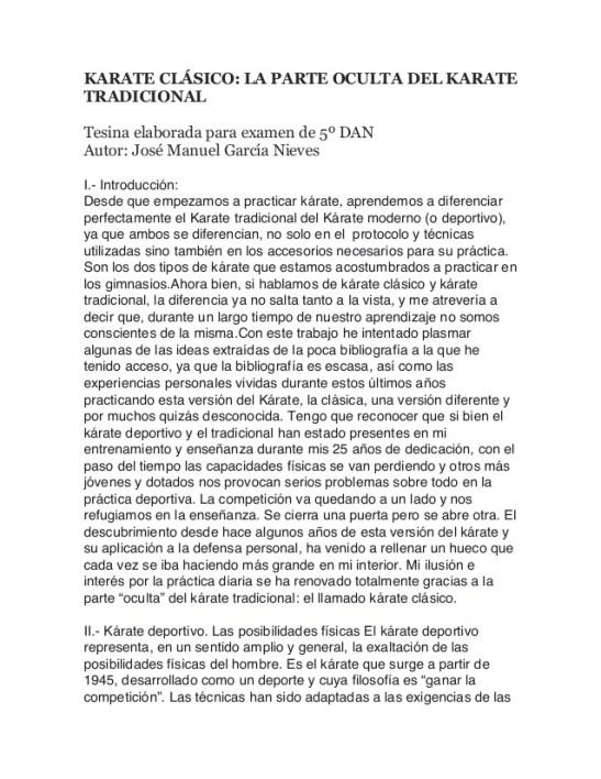 karate-clsico-la-parte-oculta-del-karate-tradicional-tesina-elaborada-para-examen-de-5o-dan-autor-jos-manuel-garca-nieves-1-638