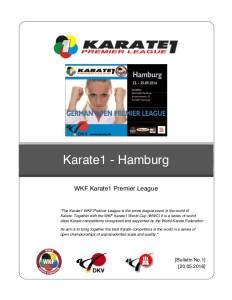 karate1-premier-league-hamburg-2016-bulletin-1-638