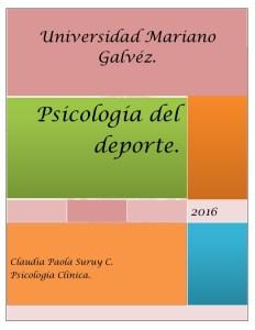 psicologia-del-deporte-1-638
