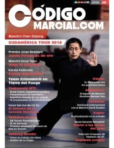 revista-codigo-marcial-1-638