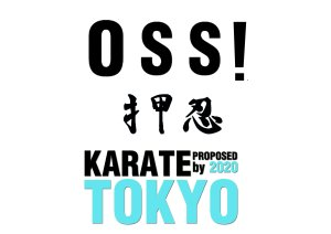 say-oss-for-karate-256-001
