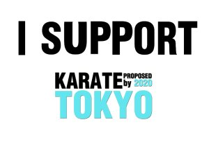 say-oss-for-karate-256-002