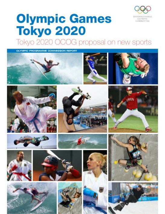 tokio-2020-olympic-programme-commission-report-1-638