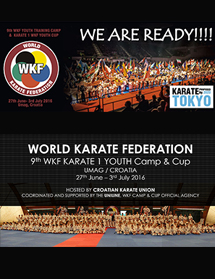 wkf-karate-1-youth-camp-cup-003