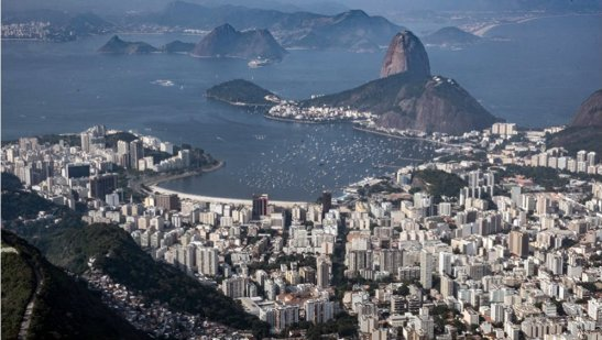 karate-in-rio-to-live-historic-moments-85