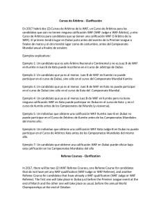 wkf-refiere-courses-clarification-cursos-de-rbitros-wkf-clarificacin-1-638