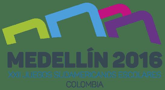 xxii-juegos-sudamericanos-escolares-medellin-2016