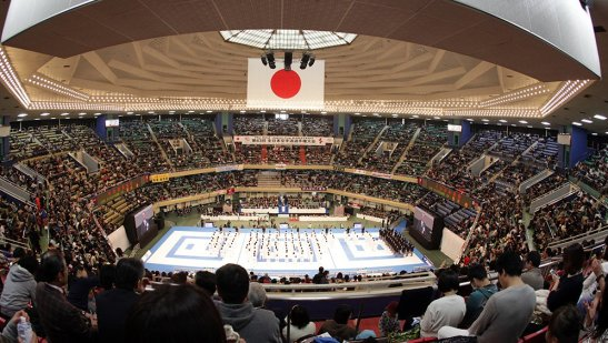 nippon-budokan-ideal-stage-for-karates-olympic-dreams-472