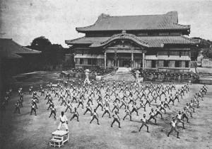 origenes-del-karate02-300x210