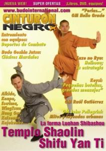 revista-cinturn-negro-1-638