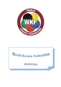 world-karate-federation-statutes-1-638