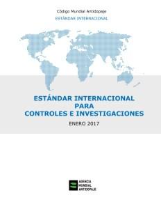 el-nuevo-estndar-internacional-de-controles-e-investigaciones-2017-1-638