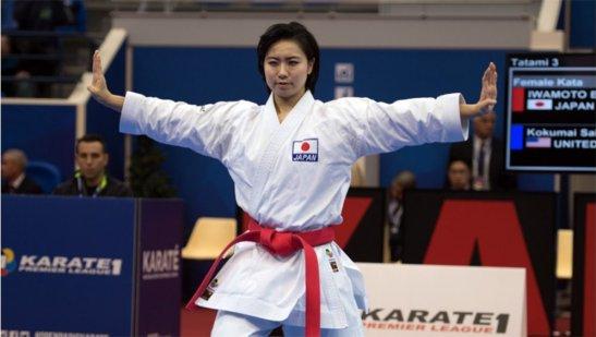 japan-dominates-kata-competition-of-karate-1-premier-league-in-paris-491