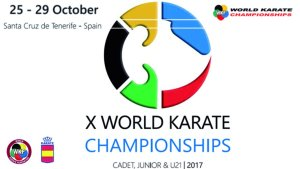 bulletin-of-2017-karate-junior-cadet-u21-world-championships-now-online-515