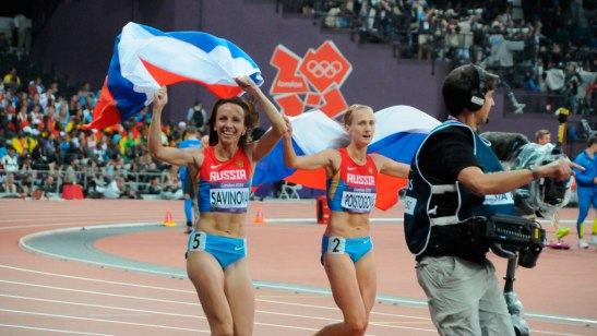 doping_deporte_1024