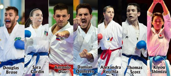 karate-stars-thrilled-by-the-defining-moments-for-the-sport-529