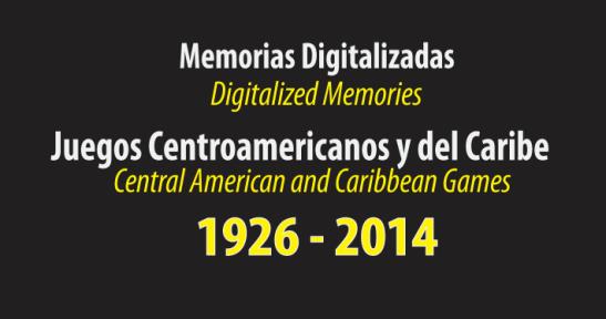 memorias-digitalizadas-4-1